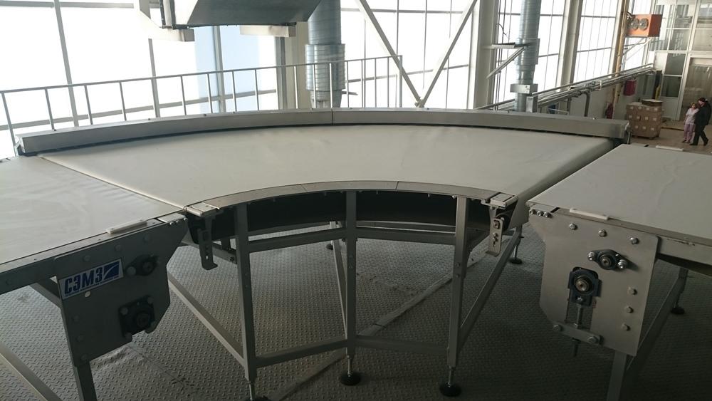 Готовый продукт с конвейера купить рулевую рейку к фольксвагену транспортеру
