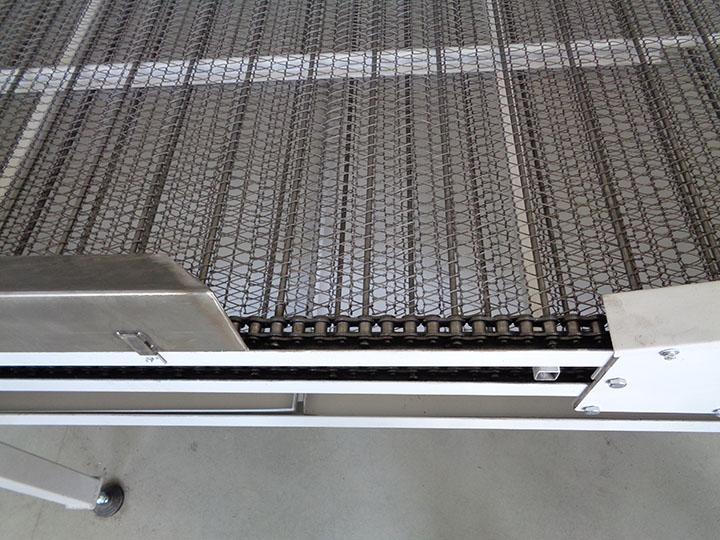 Транспортеры для пряников фольксваген транспортер т5 фильтр сажевый фильтр